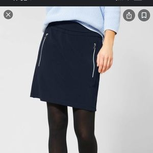 H&M Mini/Skirts, Size 12 for Women